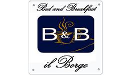 BB-IL-BORGO