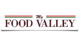 Logo_MyFoodValley